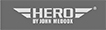 Hero by John Meddox