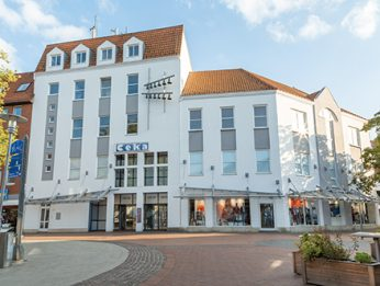 Gifhorn_Foto_0361_bearb_Website